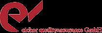 eicher qualityassurance GmbH